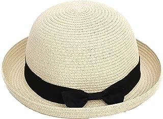 Best tesco womens hats Reviews