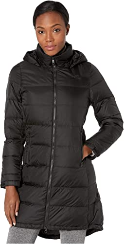 The North Face Women's Outerwear |