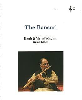 bansuri for beginners