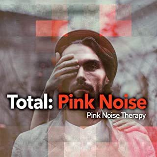 Best pink noise therapy Reviews
