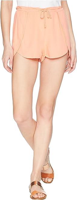 Dina Shorts