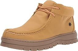 Wally Moc Toe Chukka Boot Sneaker