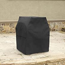 BBQ Grill Cover Gas Waterproof Heavy Duty Barbecue Protection Outdoor Patio
