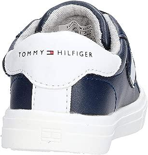 Amazon.it: Tommy Hilfiger Scarpe per bambini e ragazzi