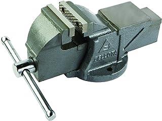comprar comparacion Bellota 6710-80 tornillo de banco fundido 80