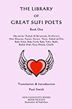 The Library of Great Sufi Poets: Book One