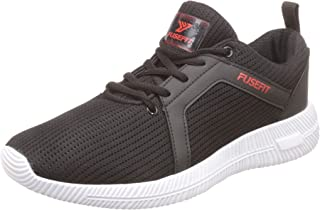 5bf29b6cb6d Men's Shoes 50% Off or more off: Buy Men's Shoes at 50% Off or more ...