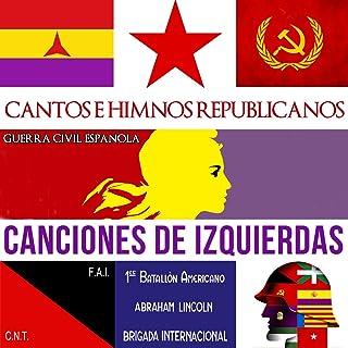 Amazon.es: the republicana - 1 estrella y más