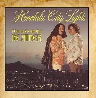 beamer brothers honolulu city lights