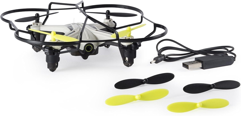 Air Hogs  XStream Video Drone