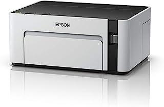 Epson EcoTank M1100 Mono Tank Printer