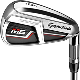 Best taylormade one iron Reviews