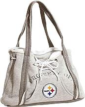 Littlearth Pittsburgh Steelers Hoodie Purse