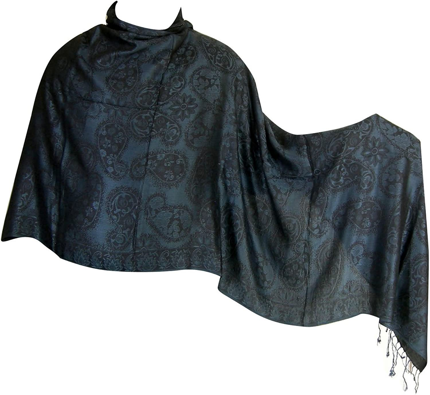 Gift for Women Scarves Wrap India Clothes