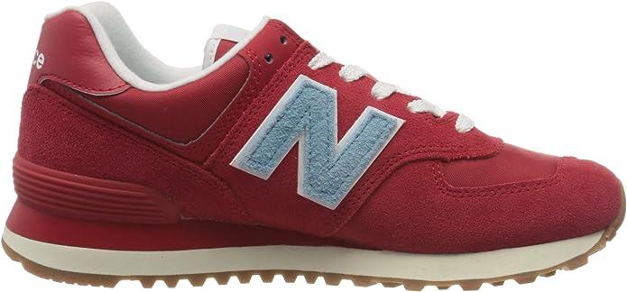 New Balance 574', Sneakers Uomo