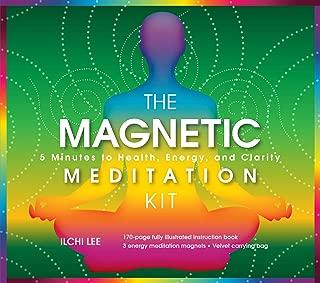Best 5 minute chakra meditation Reviews