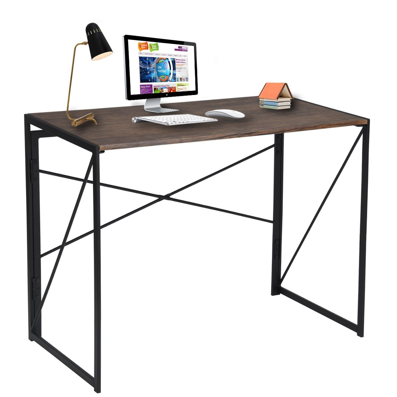small office desk amazon co uk rh amazon co uk small office desks with drawers small office desks for home office