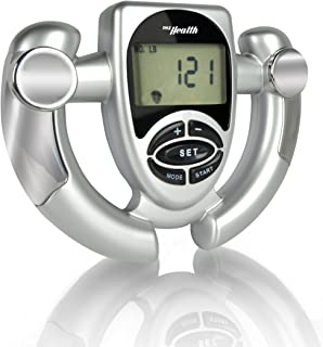 device to measure metabolism