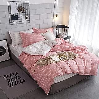 Best madras comforter set Reviews