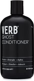 Verb Ghost Conditioner, 12 Fl Oz
