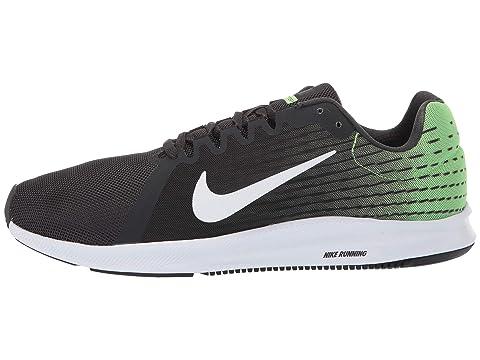 8a1569109d5d4 Nike Downshifter 8 at Zappos.com
