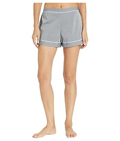 ELSE Victoria Shorts (Platinum) Women
