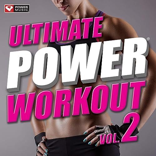 Bohemian Rhapsody (Workout Remix 135 BPM) by Power Music