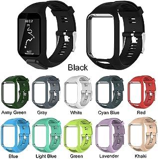 Amazon.es: reloj gps - Mujer: Relojes