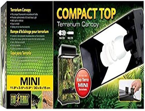 EXO TERRAPantalla CompactTop,30cm