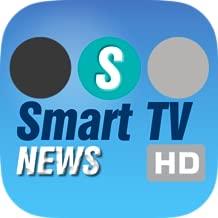 Smart TV News