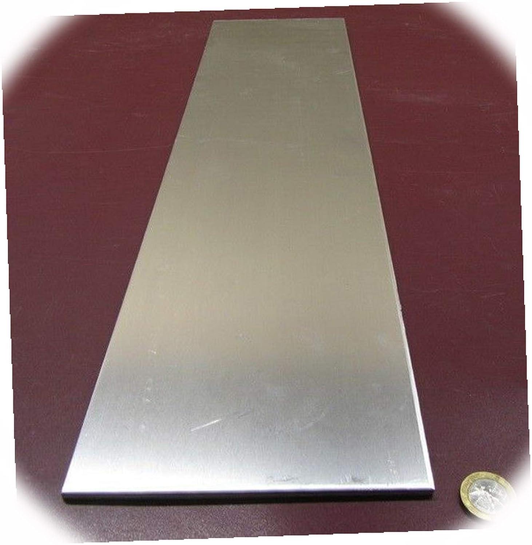 New 5083 H116 Aluminum Ranking TOP20 Bar 3 16