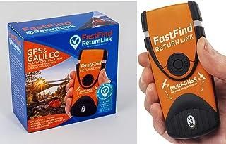 Amazon.es: GPS de mano - Último mes / GPS de mano ...