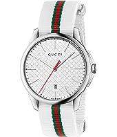 Gucci - G Timeless 40mm