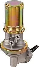 Spectra Premium SP1058MP Mechanical Fuel Pump