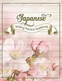 Best genkouyoushi paper template Reviews
