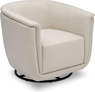 Best ivory tub chair Reviews