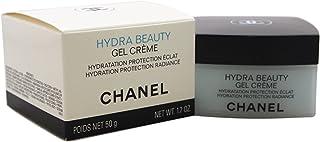 CHANEL Hydra Beauty Gel Creme 50 gm