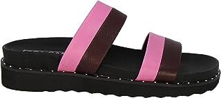 Sol Sana Women's Rosa Slide Sandals