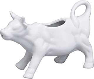 cow cream dispenser