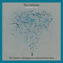 Best unthanks diversions 2 Reviews