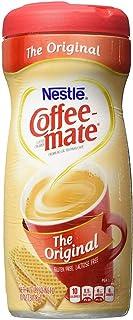 Coffee-Mate Original Flavor Powdered Creamer | 11 oz.