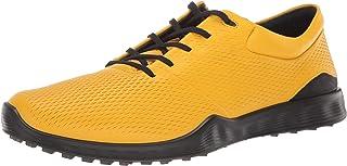 ECCO Men's S-lite Golf Shoe