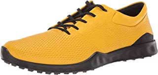 Men's S-lite Golf Shoe