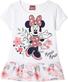 Disney Blouse for Girls