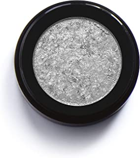 PAESE Foil Effect Eyeshadow 311