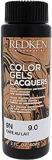 Best redken color lacquers Reviews
