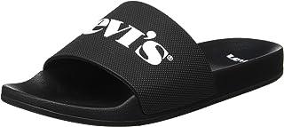 Levi's Men's June Mono Sandal
