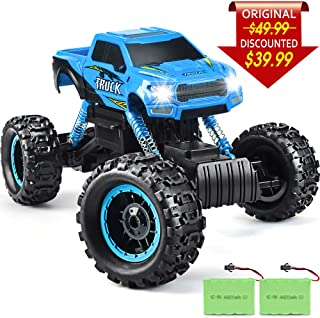 top 10 rc trucks