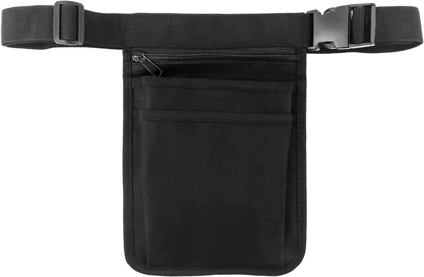 QWORK Medical Organizer Belt Genuine Free Shipping Nurse Waist Storage Pouch Bag sold out
