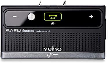 Best veho bluetooth speaker pin Reviews